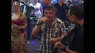 Srecko i Radisa Krecar - Lepa vodenicarka - (LIVE) - restoran Dukat