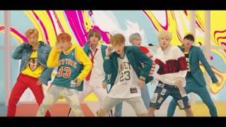 Kpop playlist Mix #2 (Sport/ Dance/ Gym/ Party)