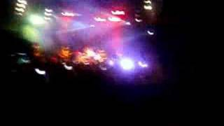 """Créateuf - Extrait de """"Dis moi"""" du Concert des BB Brunes"""