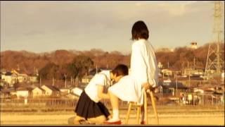 ミドリ - swing