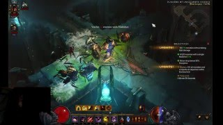 not your typical guide diablo 3 unhallowed essence set dungeon guide the easy way mastery