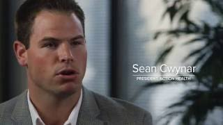 NetSuite Customer Moment - Action Health