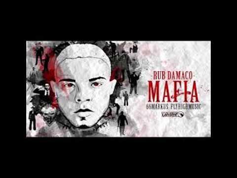 Mafia - RubDamaco [FlyHighMusic]