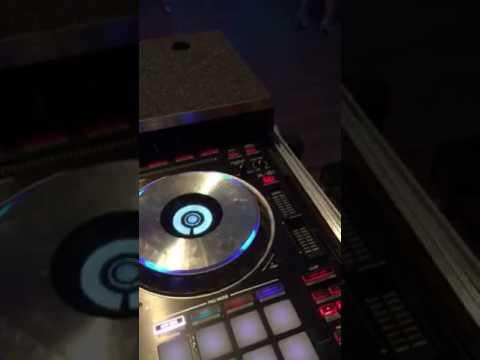 Party privado con algo sonidero en wilder idaho DJ flavor