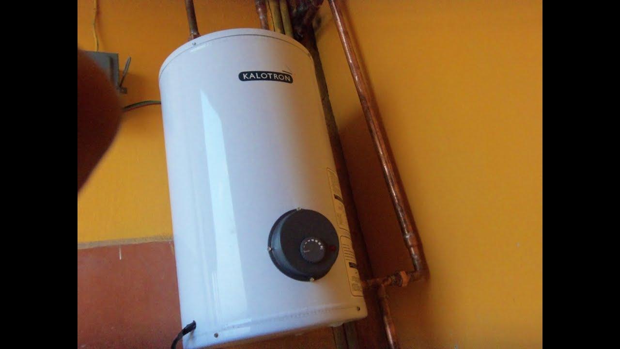 Agua caliente como tener buena presi n en la regadera for Como cambiar un empaque de regadera