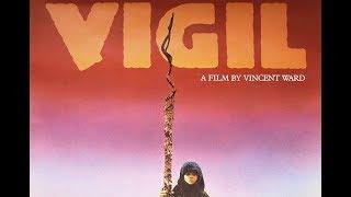 Vigil Original Trailer ( Vincent Ward, 1984)