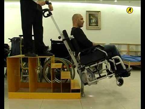 מצטיין אביזרים לנכים, כסאות גלגלים, פצעי לחץ - AT שיקום בע'מ - Ржачные MI-57
