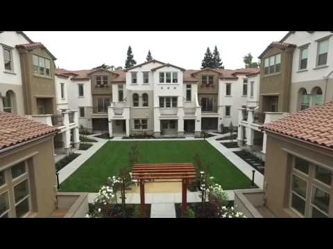 Classic Communities | Oro Loma | 1946 San Luis Avenue Mountain View, CA 94043