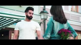 Tere Ishq Kiya Rangiya a Mera Lulu Sajna Loki Rab Nu Chandni Mera Rab Tu Sajna share video WhatsApp