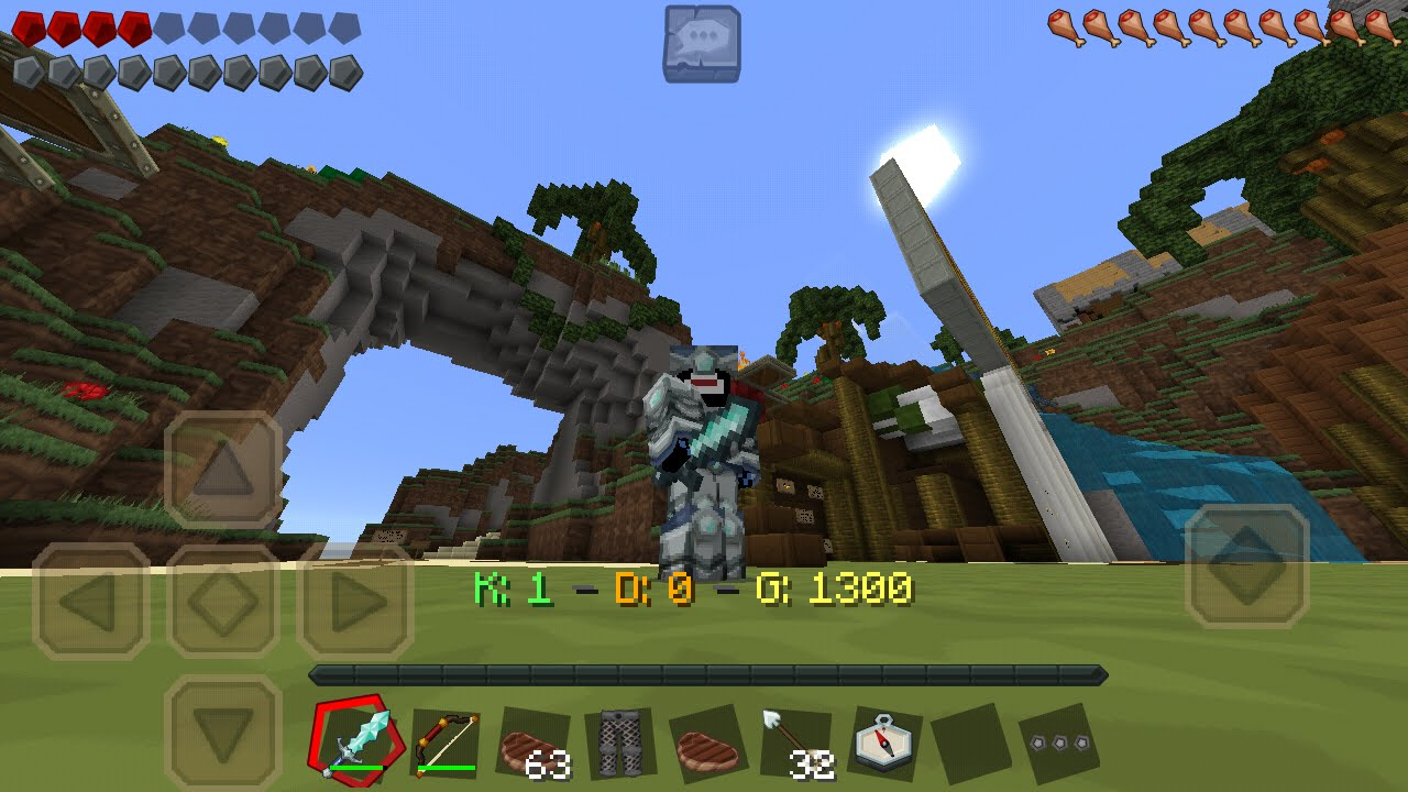 Minecraft PE Texturen Pack Tutorial Fürs Handy YouTube - Minecraft spiele furs handy
