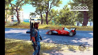 TOP 10 Best OPEN WORLD Games 2018 & 2019 ( PC  PS4 XBOXONE ) 👩🌾🎮