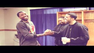 Meek Mill - Amen Remix Ft. Drake & Jeremih (CDQ/HQ) + Download x YPNESOD