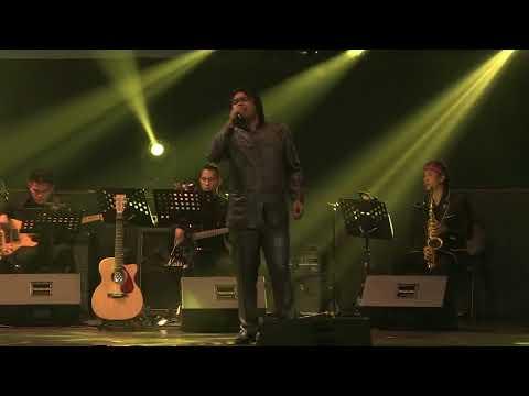 Konser Batak TRIO CENTURY 2017