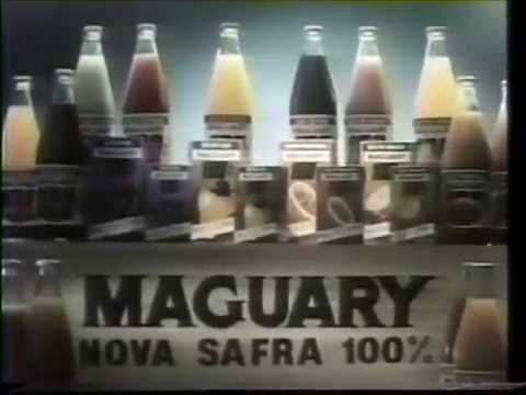 Intervalo Rede Manchete - Manchete Esportiva - 17/12/1988 (5/22)