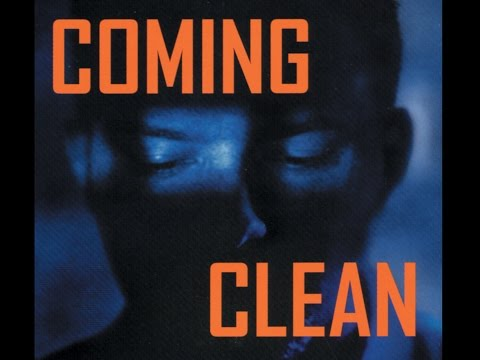 Coming Clean - The Jorge Valdes Story