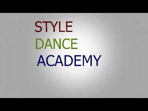 Republic Day Song By Style Dance Academy