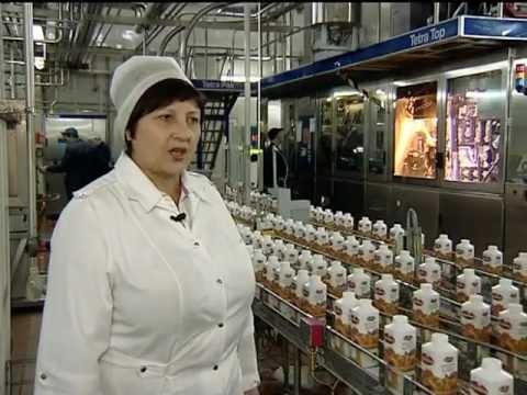 прозвище легендарная работа пищевая промышленность инженер г омск русском, английском
