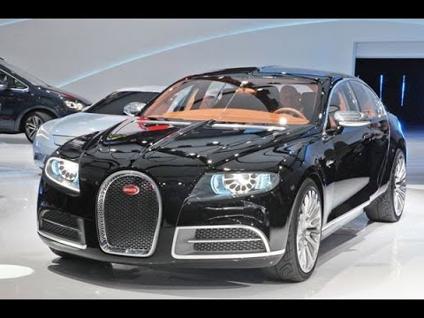 bugatti galibier elaegypt. Black Bedroom Furniture Sets. Home Design Ideas