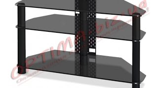купити стелажі недорого заказать складную мебель цены недорого купить сейфы мебелные заказать(, 2015-03-20T15:10:09.000Z)