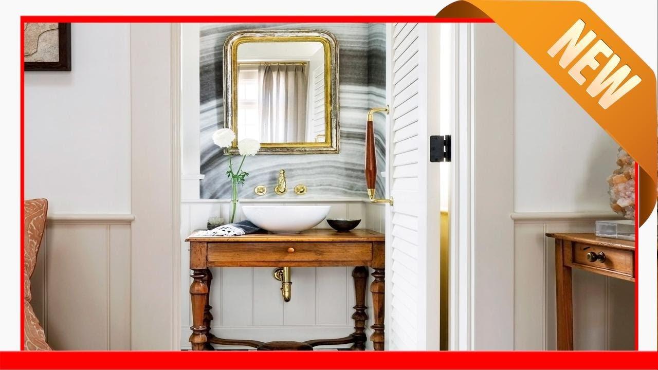 Best Bathrooms 2014 Bathroom Design Ideas Youtube