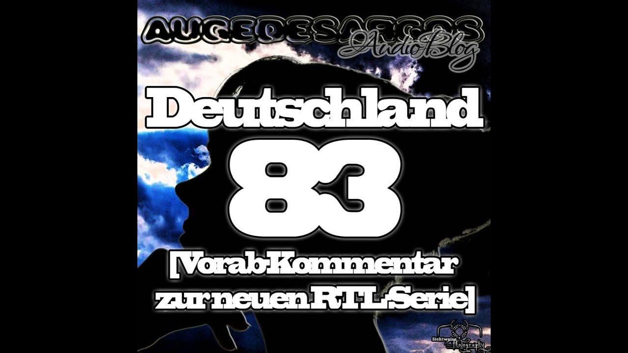 Rtl Now Deutschland 83