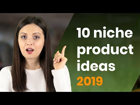 Best Dropshipping Products To Sell In 2019 thumbnail