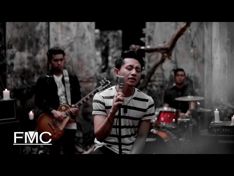 Syed Shamim - Belenggu (Official Music Video)