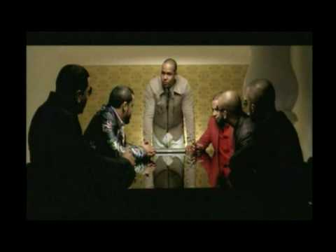 All up to you  Aventura ft Akon ft Wisin y Yandel   Oficial Con Letra