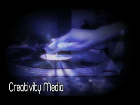 DJ Bojje - Freeze