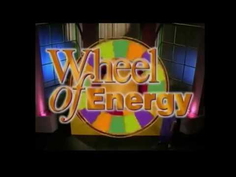Bill nye energy full episode