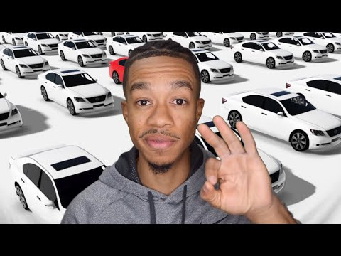 How To Get A Dealer License | Buying & Flipping Cars