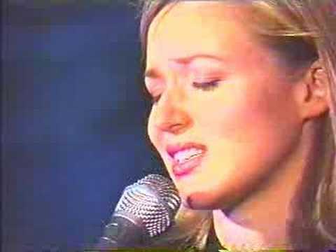 Jewel - Absence of Fear (1996)