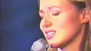 Jewel - Absence of Fear (1996)