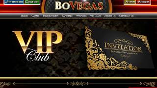 Best Online Casino That Accept Amex Deposits