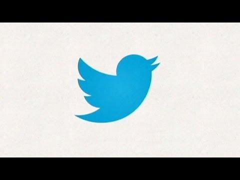 Turkey Twitter ban lifted