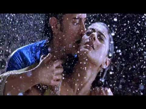 Dekho Na (Eng Sub) [Full Video Song] (HD) With Lyrics - Fanaa