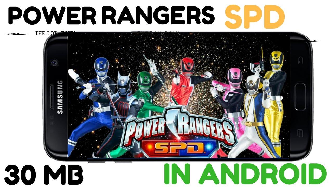Power rangers dino thunder by ameyal on deviantart cartoon power.