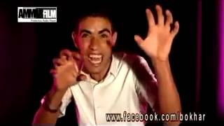 FATHI YEHKI 2 Episode 6 7 فتحي يحكي YouTube xvid