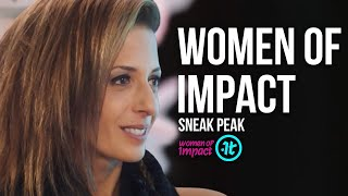 This Is The Show All Women Need to See | Women of Impact