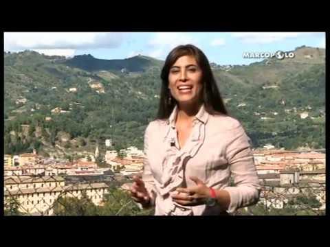 Ascoli Piceno - Marco Polo