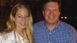 Has the Mystery of What Happened to Natalee Holloway Been Solved?