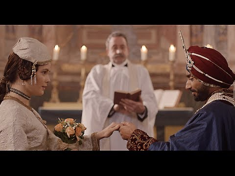 Channa (Full Video) : Satinder Sartaaj | The Black Prince | New Punjabi Song 2017 | Saga Music