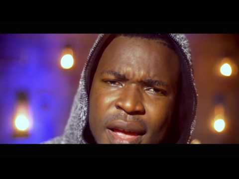 Video: Femi Flame - Move On [Directed by Tolucci] || @femi_flame