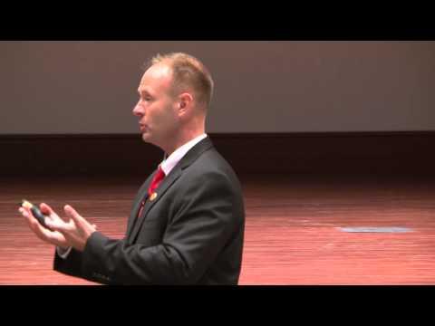 UF Information Assurance Forum 2013 Main Session 02