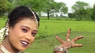 Mor Runjhun Pairi Baje - मोर रुनझुन पैरी बाजे - Alka Chandrakar - CG Song - CG Lok Geet