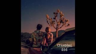 STANDING EGG - 여름밤에 우린 (Inst.)
