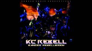 KC REBELL - WEISST DU NOCH INSTRUMENTAL [ORIGINAL]