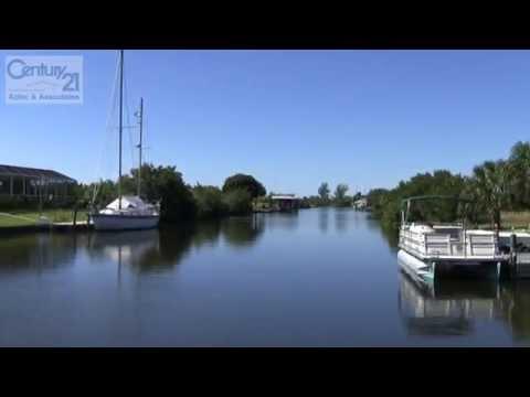 Tour the Cape Haze Peninsula (Boca Grande, Placida, Rotonda, Gulf Cove, and more)