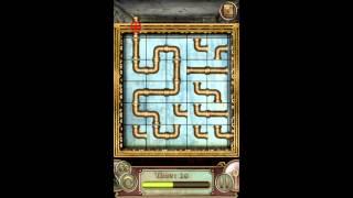 Escape the Mansion - Level 50 Walkthrough