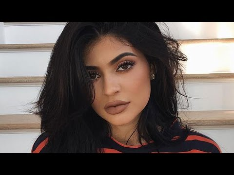 The Untold Truth Of Kylie Jenner
